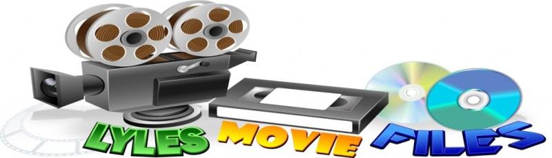 Lyles Movie Files web logo