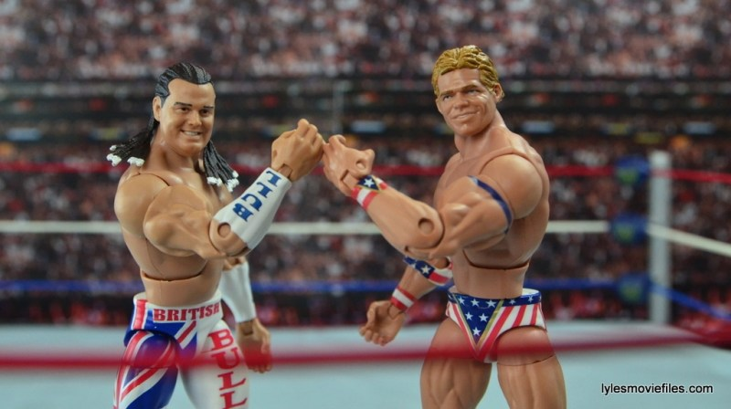 wwe-elite-39-the-british-bulldog-figure-review-flexing-with-lex-luger