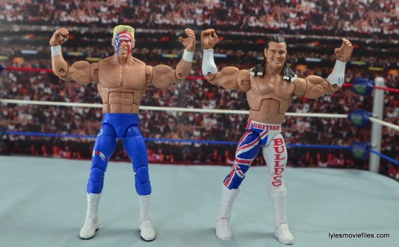 wwe-elite-39-the-british-bulldog-figure-review-flexing-with-sting