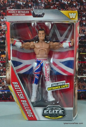 wwe-elite-39-the-british-bulldog-figure-review-front-package
