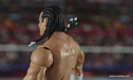 wwe-elite-39-the-british-bulldog-figure-review-hair-up