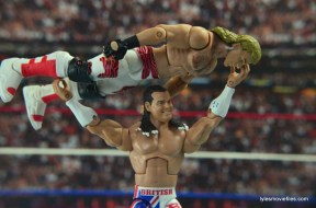 wwe-elite-39-the-british-bulldog-figure-review-press-slaming-shawn-michaels