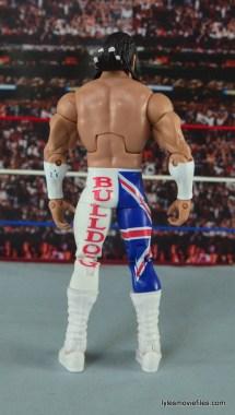wwe-elite-39-the-british-bulldog-figure-review-rear
