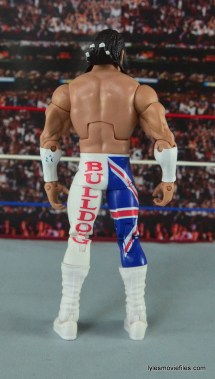 wwe-elite-39-the-british-bulldog-figure-review-rear
