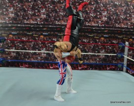 wwe-elite-39-the-british-bulldog-figure-review-suplexing-vader