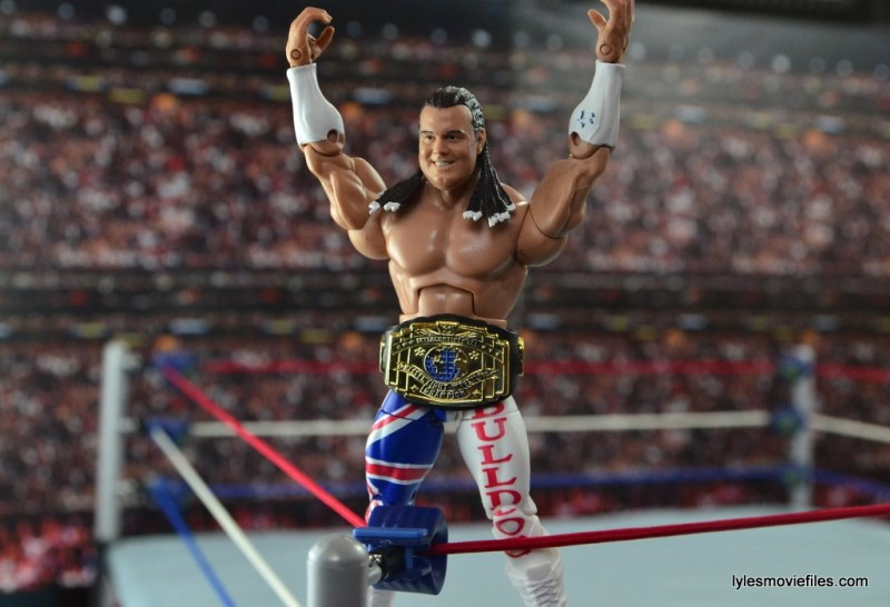 wwe-elite-39-the-british-bulldog-figure-review-wearing-intercontinental-title