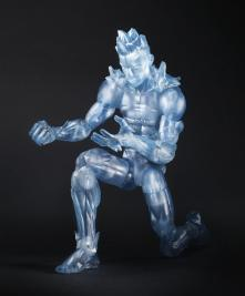 X-Men Marvel Legends - Iceman