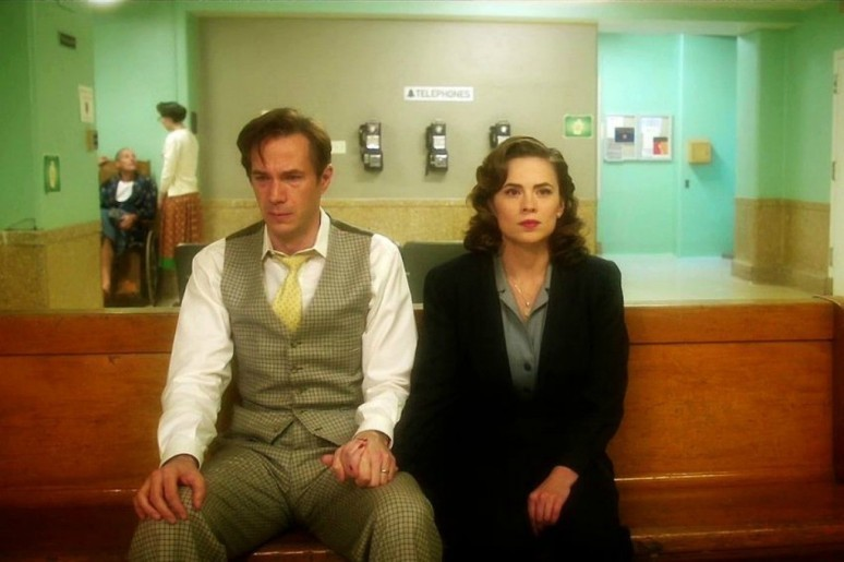 agent-carter-monsters-jarvis and peggy