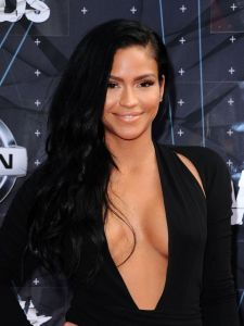 cassie-ventura-at-2015-bet-awards
