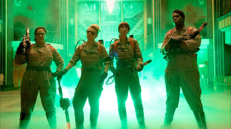 ghostbusters_2016_main pic