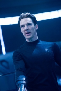 high-res-benedict-cumberbatch-as-khan-in-star-trek-into-darkness