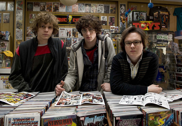 kick-ass-aaron-taylor-johnson-as-dave-and-clark-duke