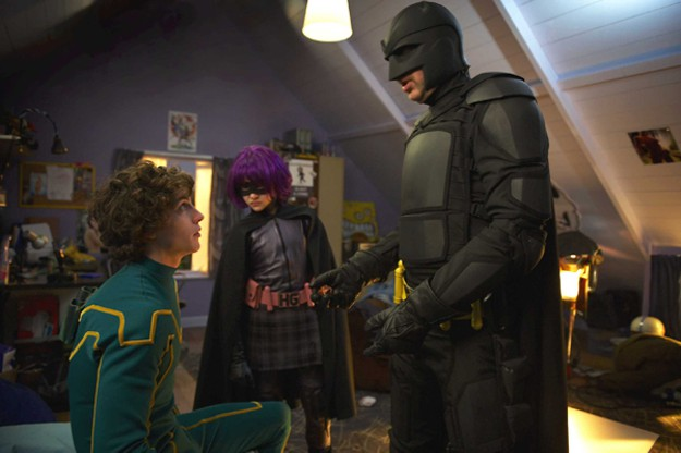 kick-ass-kick-ass-meets-hit-girl-and-big-daddy