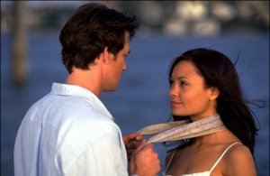 mission-impossible-2-dougray-scott-and-thandie-newton