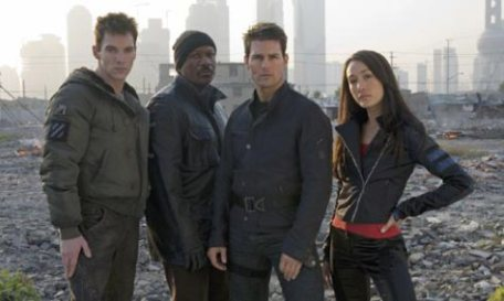 mission-impossible-3-john-rhys-meyer-ving-rhames-tom-cruise-and-maggie-q