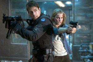 mission-impossible-3-tom-cruise-as-ethan-hunt-and-kerri-russell