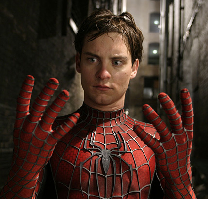 spider-man-movie-2002-tobey-maguire-as-peter-parker