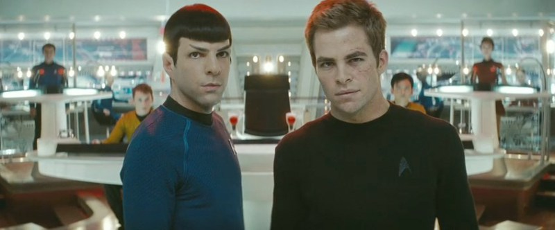 star-trek-2009-movie-zachary-quinto-as-spock-and-chris-pine-as-kirk