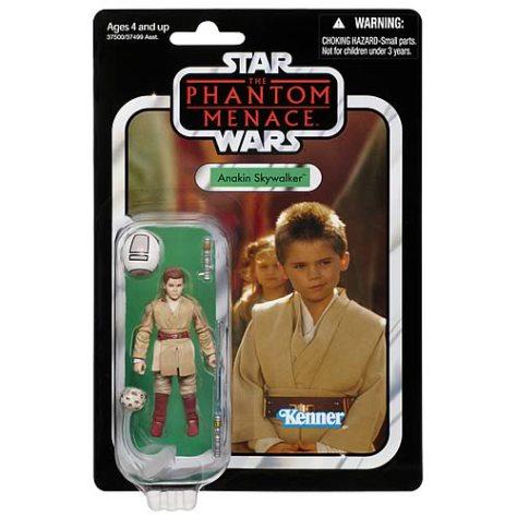 star-wars-phantom-menace-anakin-skywalker-figure