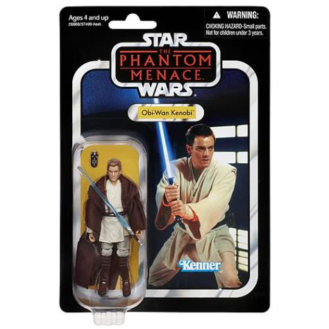 star-wars-phantom-menace-obi-wan-kenobi-figure
