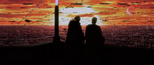 star-wars-the-phantom-menace-coruscant