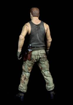 the-walking-dead-abraham-ford-mcfarlane-toys-figure-review-back-shot