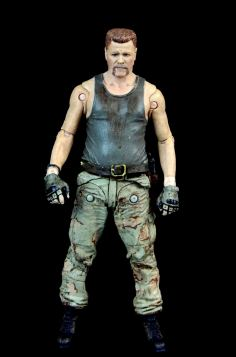 the-walking-dead-abraham-ford-mcfarlane-toys-figure-review-frontal