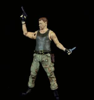 the-walking-dead-abraham-ford-mcfarlane-toys-figure-review-holding-gun-knife