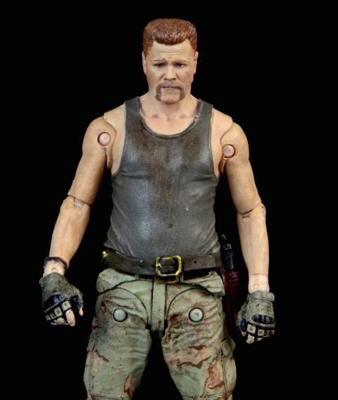 the-walking-dead-abraham-ford-mcfarlane-toys-figure-review-tight-close-up
