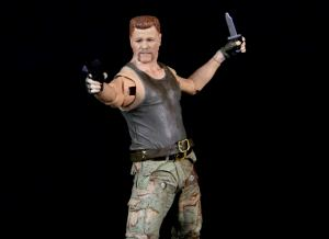 the-walking-dead-abraham-ford-mcfarlane-toys-figure-review-with-gun-knife