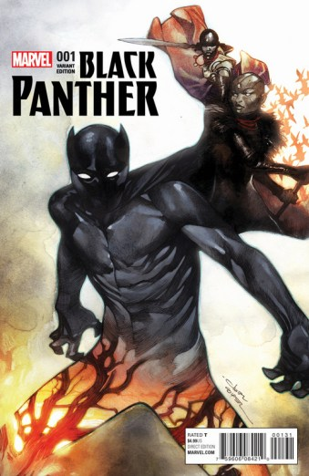 Black_Panther_1_Coipel_Variant