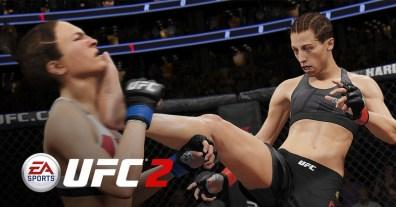 UFC 2 -joanna_05