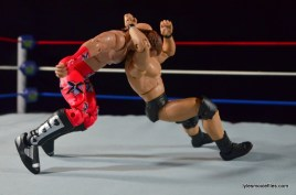 Wrestlemania 14 - Shawn Michaels vs Stone Cold - Stone Cold Stunner