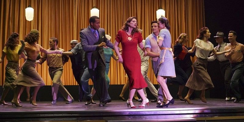 agent carter review a little song and dance - jason, peggy and sousa and angie_1