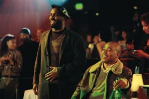 idris-elba-and-columbus-short-in-this-christmas