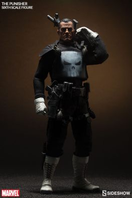 marvel-the-punisher-sixth-scale-sideshow-figure-battle ready