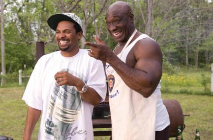 mike-epps-and-michael-clarke-duncan-in-welcome-home