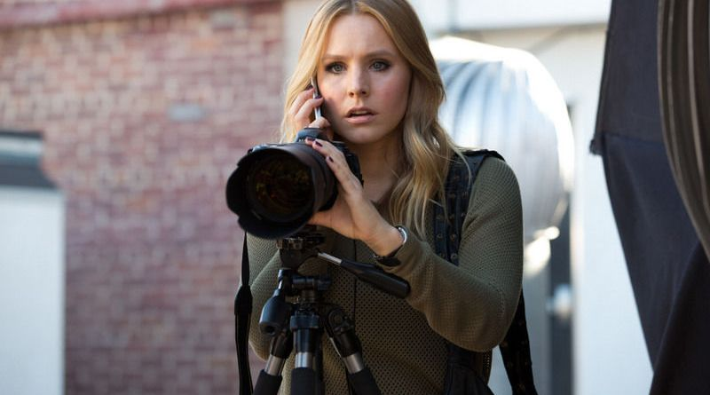 veronica-mars-kristen-bell-with-camera