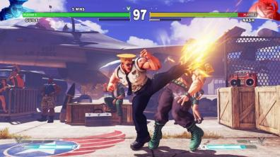 Street Fighter V - guile_df_roundhouse-min