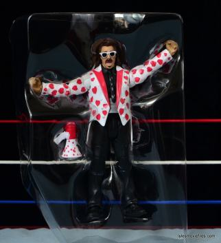 WWE Hall of Fame Jimmy Hart figure -in tray-min