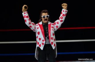 WWE Hall of Fame Jimmy Hart figure -main pic-min