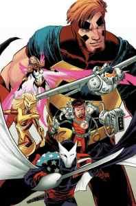 thunderbolts marvel comics-min
