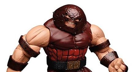 Hasbro-Xmen-Marvel-Legends-Juggernaut-Promo - Copy