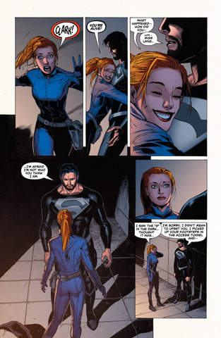 Superman Rebirth_1_4