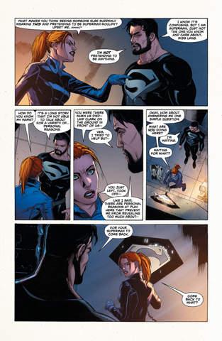 Superman Rebirth_1_5