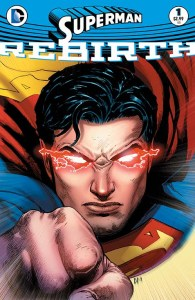 Superman_REBIRTH_