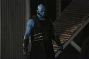 agents of shield failed experiments - kree-min