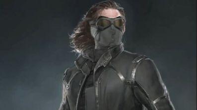 captain-america-the-winter-soldier-concept
