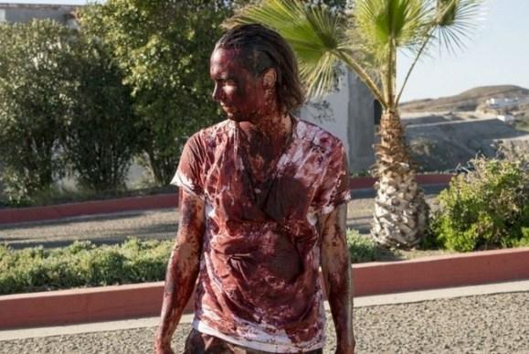 fear the walking dead blood in the streets nick