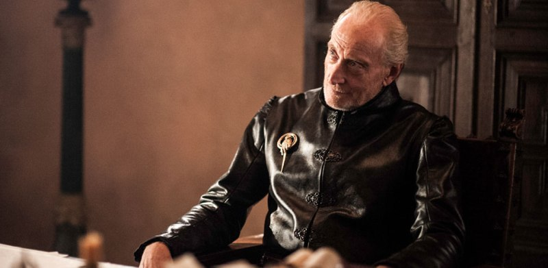 game-of-thrones-tywinn-lannister